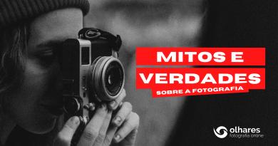 fotografia e direito (3)