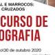 """Concurso de Fotografia """"Portugal e Marrocos : Olhares Cruzados"""""""