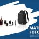 Colorfoto oferece Material Fotográfico ao Vencedor da Masterclass!