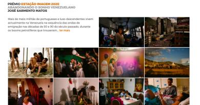 Captura de ecrã 2020-07-28, às 10.03.51