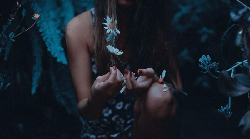© RenataKalkmann - It's not all daisies