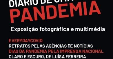 CONVITE_DIARIO_PANDEMIA_page-0001