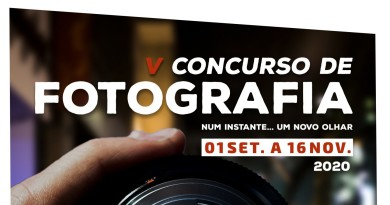 V-Concurso-de-Fotografia-_alteracao-1448x2048