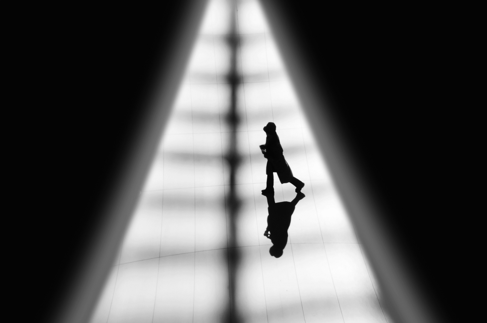 © Nuno A.- secrets