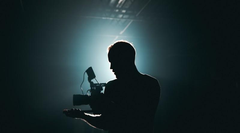 Diretores de fotografia elevam a Sétima Arte a um novo patamar