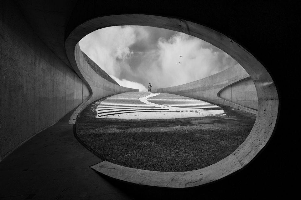 © jorge pimenta - De um quase poema