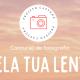 Concurso de Fotografia – Pela Tua Lente