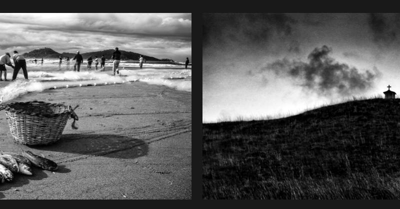 3 exposições simultâneas no FOTOVC 2021