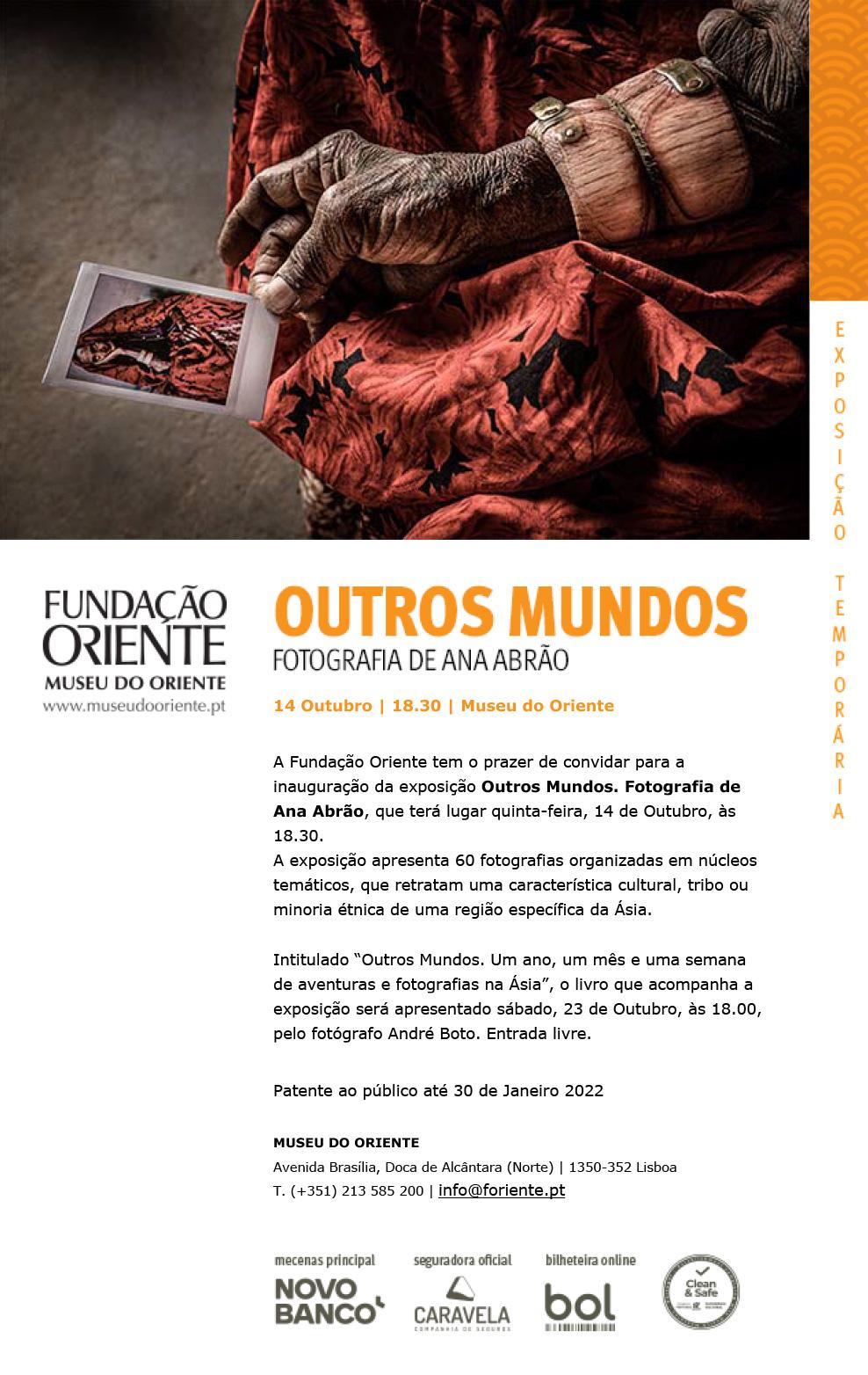 OUTROS-MUNDOS.-FOTOGRAFIA-DE-ANA-ABRÃO