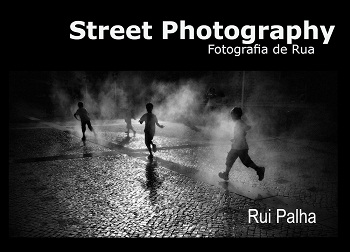 CAPA_STREET_PHOTOGRAPHY