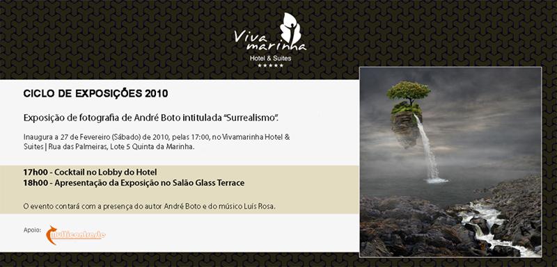 VM_conviteExpoPintura