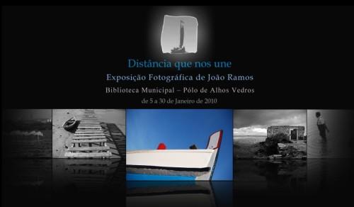 © João Ramos