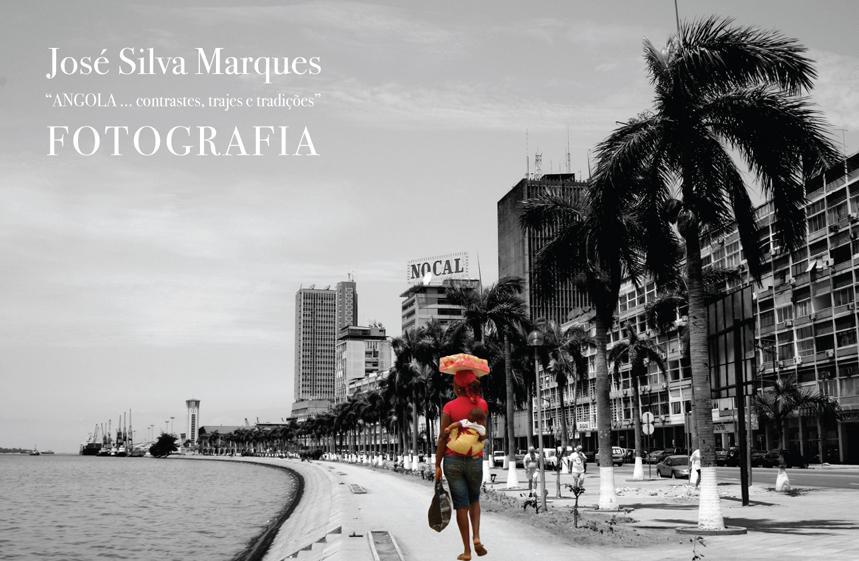 José Silva Marques