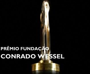 PrêmioFCW
