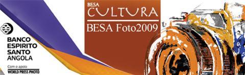 besa2009