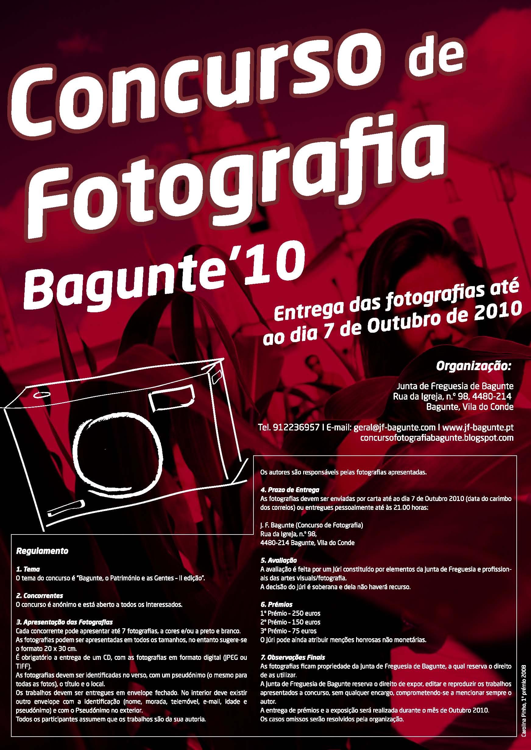 cartaz_2010