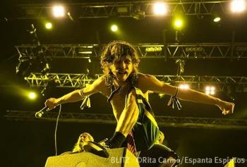 © Rita Carmo, <a href=