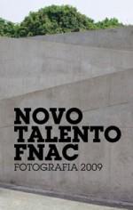novostalentos09