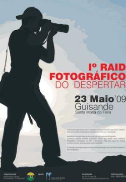 raidfoto