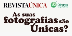 revistaunicaolhares