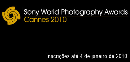 sonyworldphotographyawards